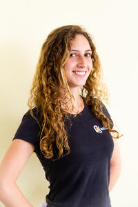 <p>Marina Bortoluzzi – Engenharia Elétrica UFSC</p>