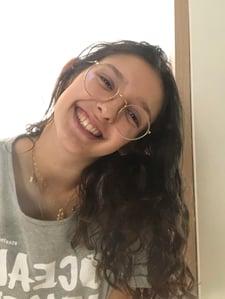<p>Ana Clara Pocai Pagani Machado<br>RELAÇÕES INTERNACIONAIS DIURNO (UFSC)<br>FISIOTERAPIA (UDESC)</p>