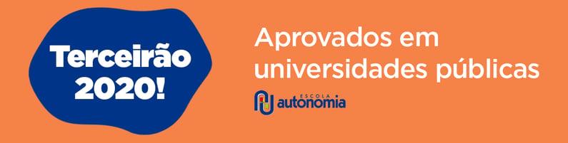 Autonomia_Aprovados-Vest_2021_Capa