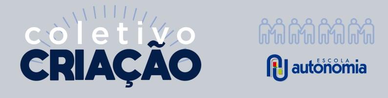 Autonomia_ColetivoCriação_Capa-1024x260