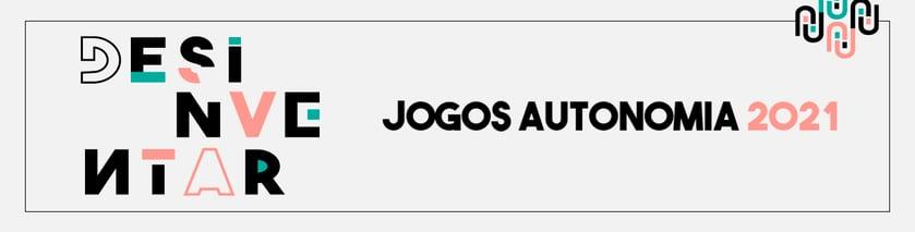 Autonomia_Jogos2021_Capa