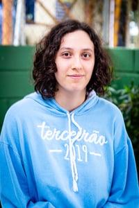 <p>HELENA LOCH DE OLIVEIRA – Nutrição</p>