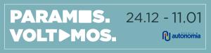 Autonomia_Paramos-Voltamos2020_Capa