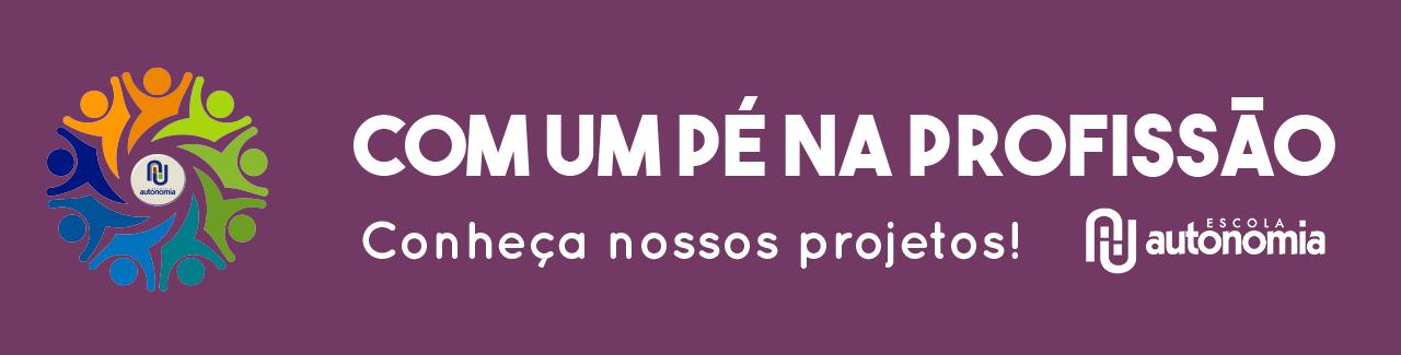 Autonomia_PenaProfissaoProjeto_Capa