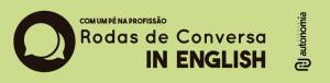Autonomia_Rodas-English_Capa
