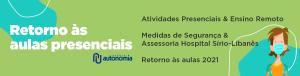 Autonomia_Volta-aulas_Procedimentos_Capa