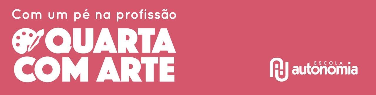 Autonomia_PortasComArte_Capa