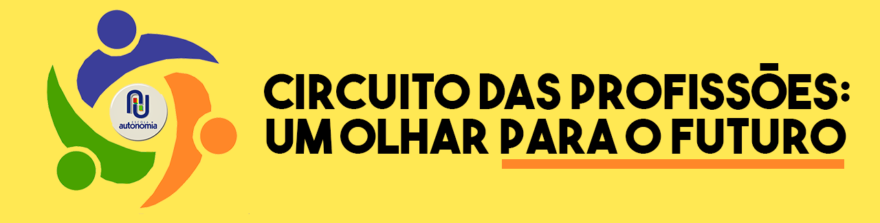Autonomia_CircuitoProfissoes_Capa